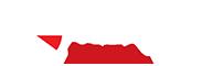 ANASTASIOS VENTOURIS TEAM Logo